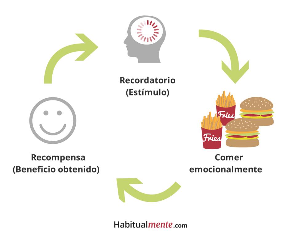 Los hábitos (32)
