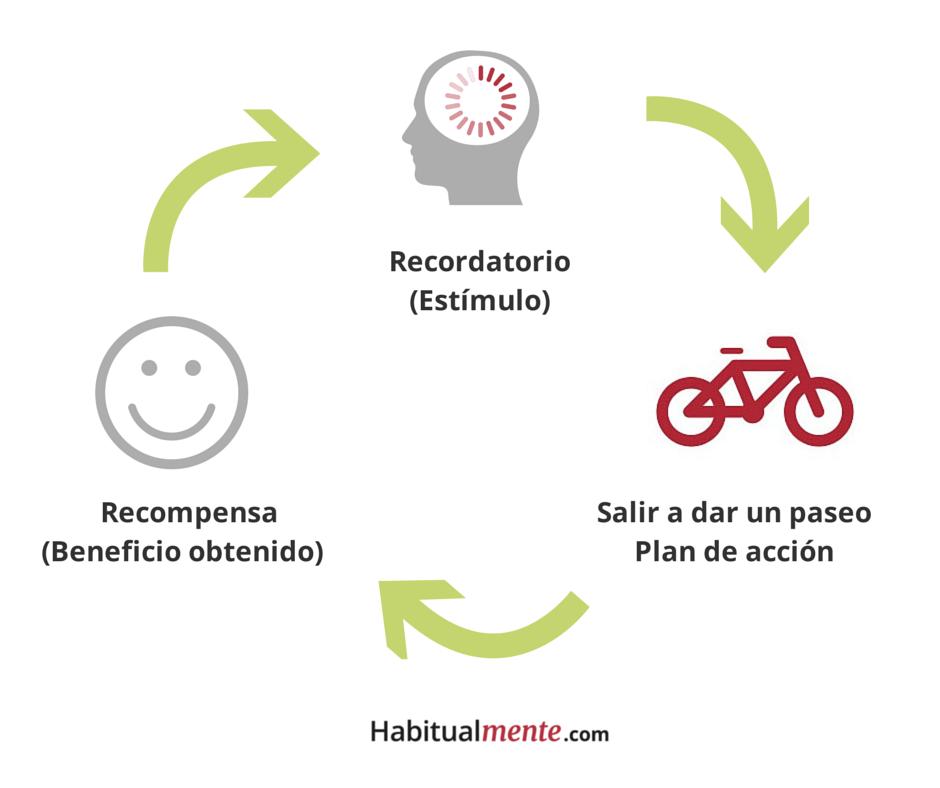 Los hábitos (33)