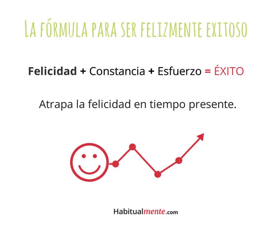 la-formula-para-ser-felizmente-exitoso