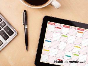 Una simple y poderosa estrategia para formar un nuevo hábito en tu rutina ¡sin posponer!