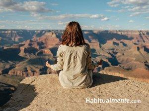 Todo (absolutamente todo) lo que tienes que saber para empezar a meditar