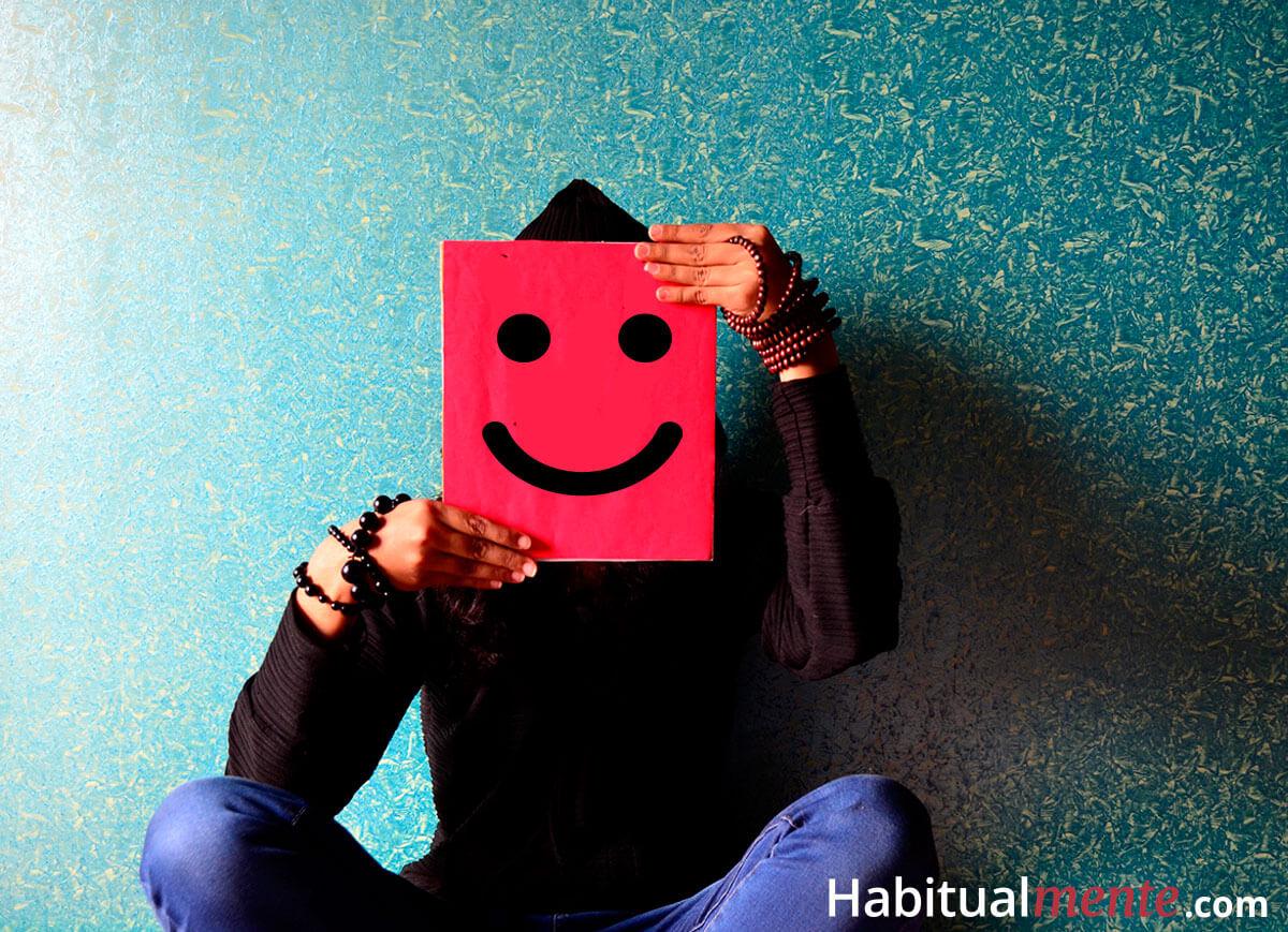10 Formas Efectivas De Ser Feliz Y Sentirte Bien A Partir De Ahora