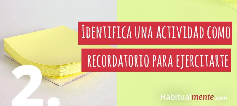 2-Identifica-una-actividad-como-recordatorio-para-hacer-ejercicio.jpg