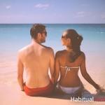 Cómo mantener tus hábitos saludables en vacaciones (sin dejar de disfrutar)