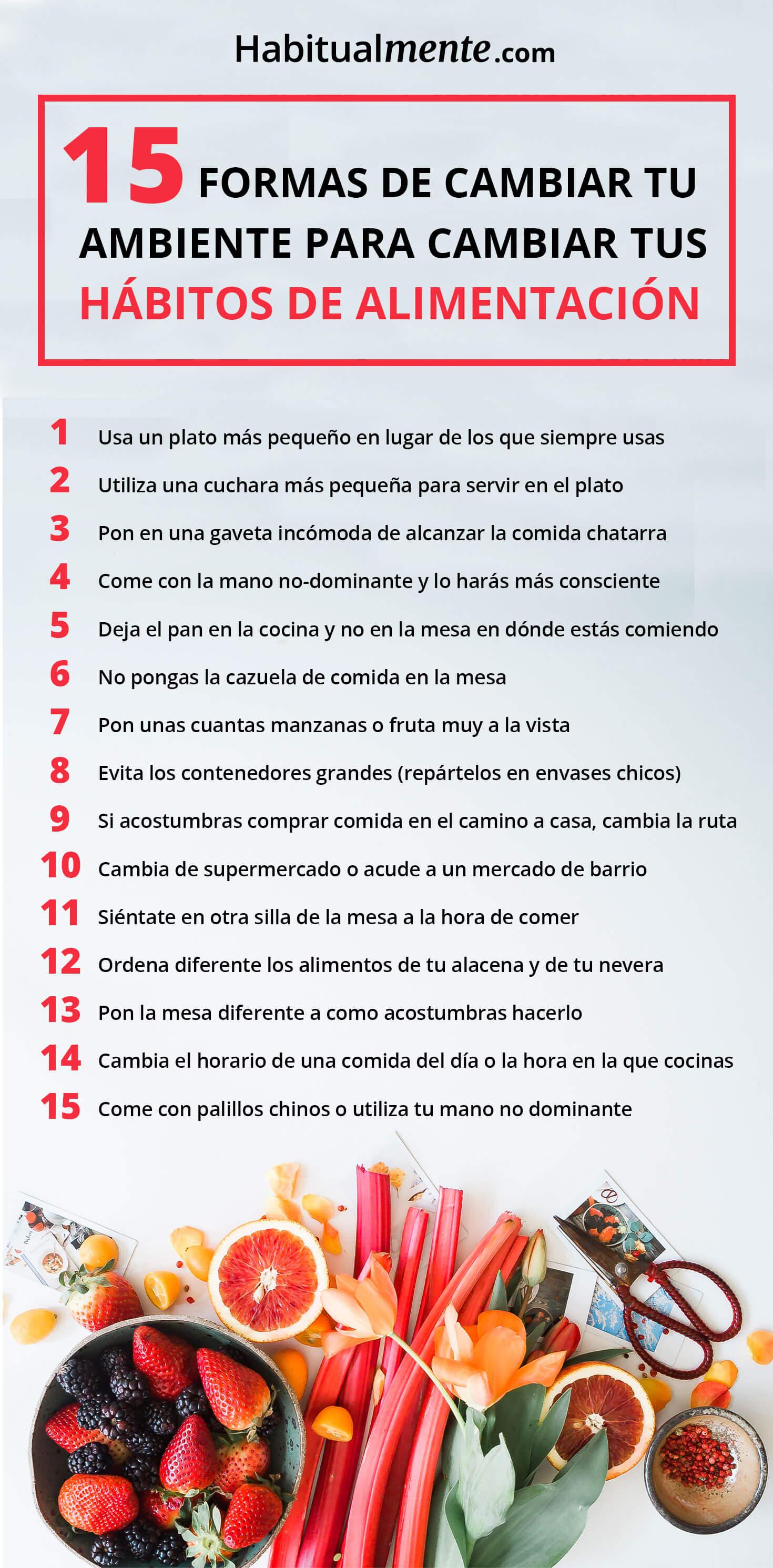 15-formas-de-cambiar-tu-ambiente-para-cambiar-hábitos-de-alimentación