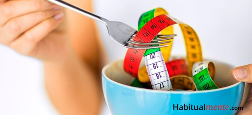 Con medicamento dieta efectiva para adelgazar en 10 dias apto para diabticos