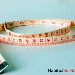 11 trucos mentales para comer mejor y adelgazar de forma saludable