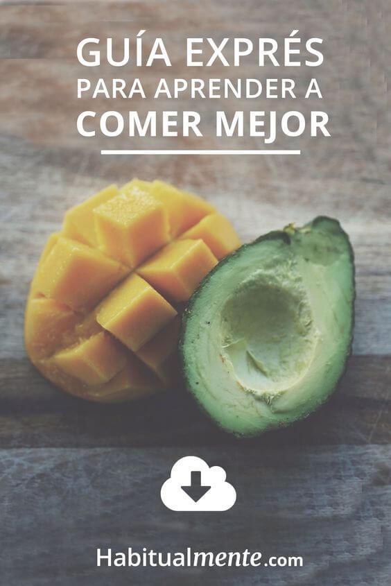 libro soy sano con la cocina saludable