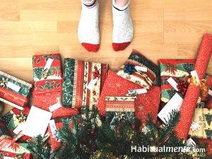 Guía rápida para sobrevivir la temporada navideña