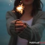 Por qué fallaste con tus propósitos de año nuevo y qué hacer para lograrlos (sin fallar)