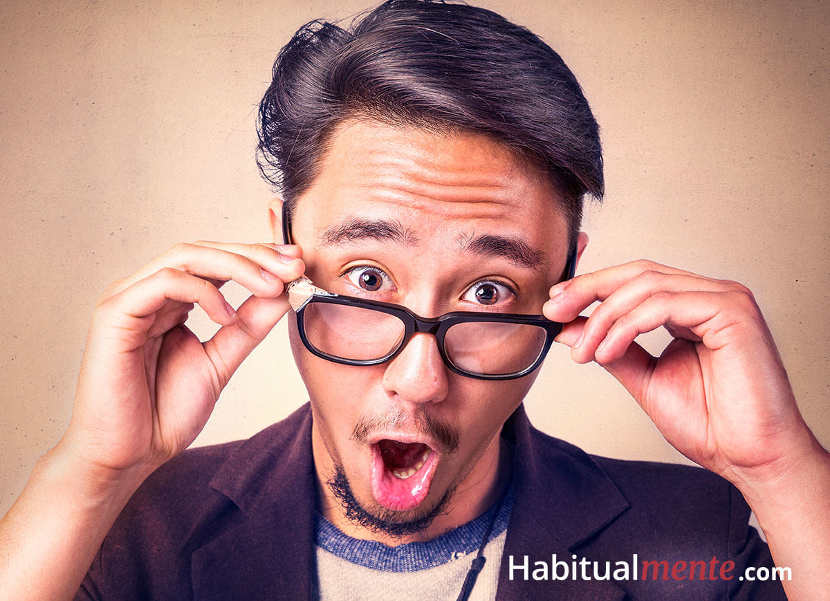 cambiar de hábitos rapido