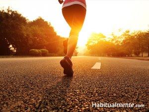 como encontrar tiempo para hacer ejercicio
