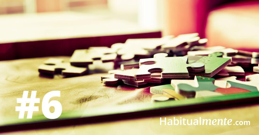 motivo para cambiar tus hábitos