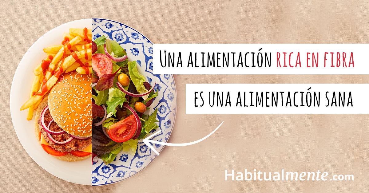 C mo incluir alimentos con fibra en tu d a para verte y sentirte mejor - Alimentos que contengan fibra ...