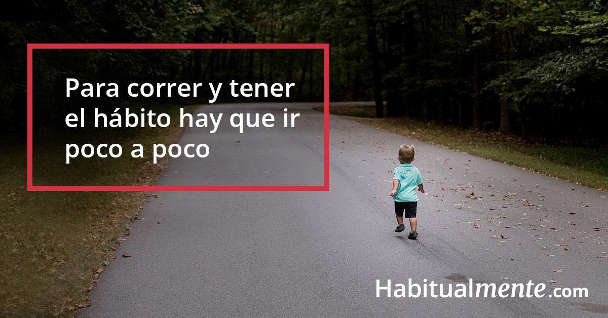 empezar+a+correr+con+obesidad