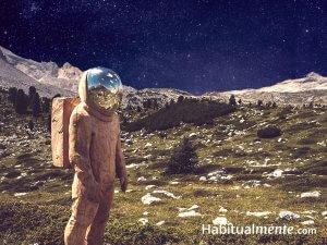 11 estrategias concretas para que te rinda más el tiempo (nivel extraterrestre)