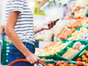 Lo bueno y lo malo de los alimentos procesados y ultraprocesados