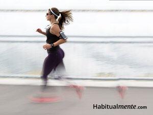 como bajar de peso en 2 dias haciendo ejercicio 1