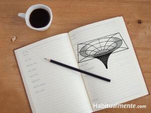 El agujero negro en tu agenda y la planeación fantástica ¡rescata tus tareas importantes!
