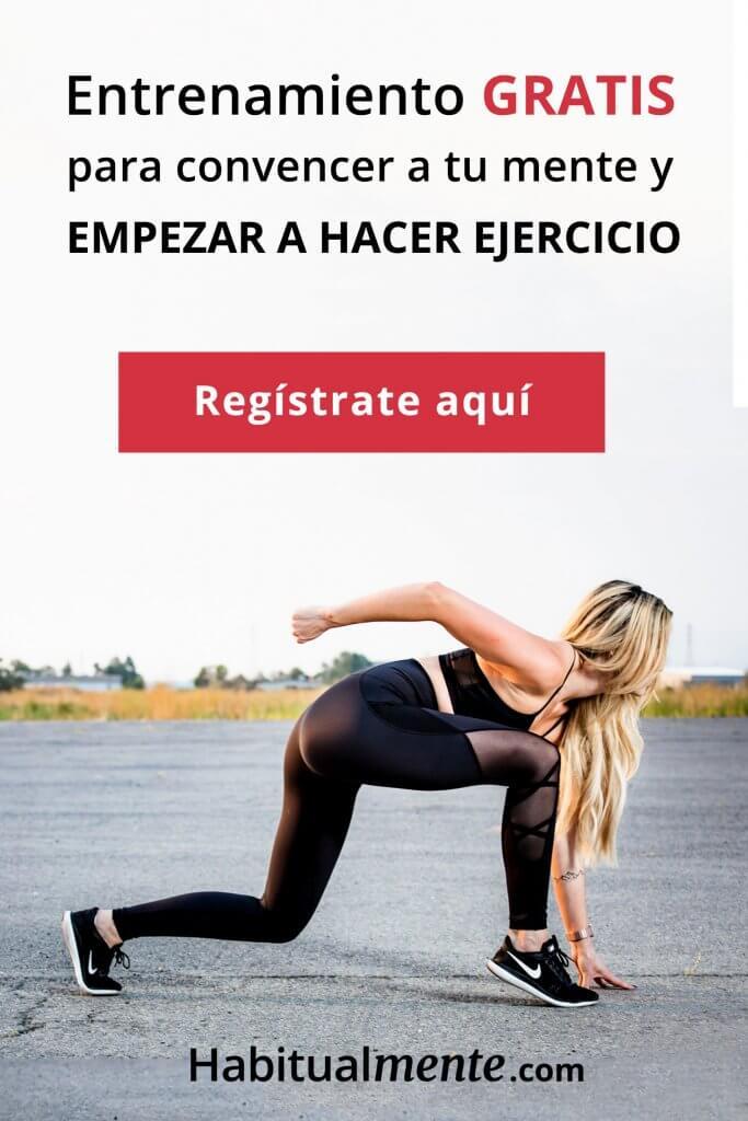 mensajes de motivacion para hacer ejercicios