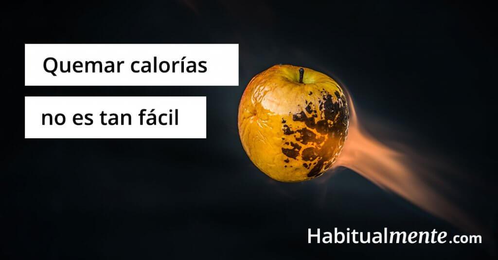 turno de noche dieta pérdida de peso