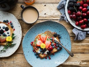 La verdad sobre los carbohidratos: qué son, cuáles comer y cuáles evitar (la guía completa)
