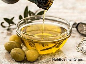 ¿Cómo elegir el mejor aceite de oliva y qué otros aceites saludables existen?