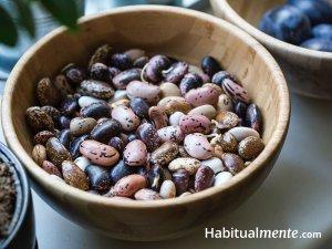¿Qué son y por qué debes empezar a comer más leguminosas o legumbres?