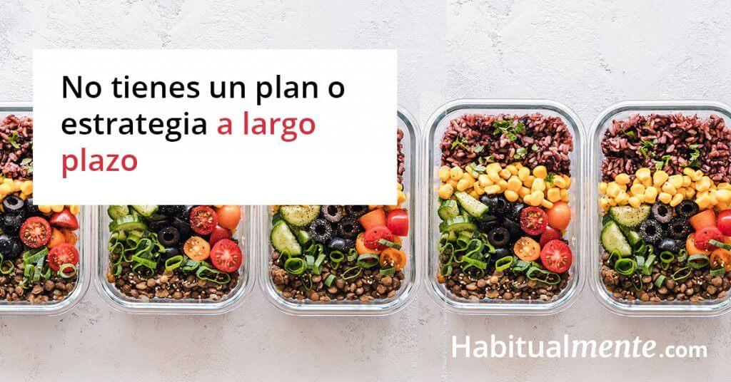 Hoja calculo perdida de peso repentina