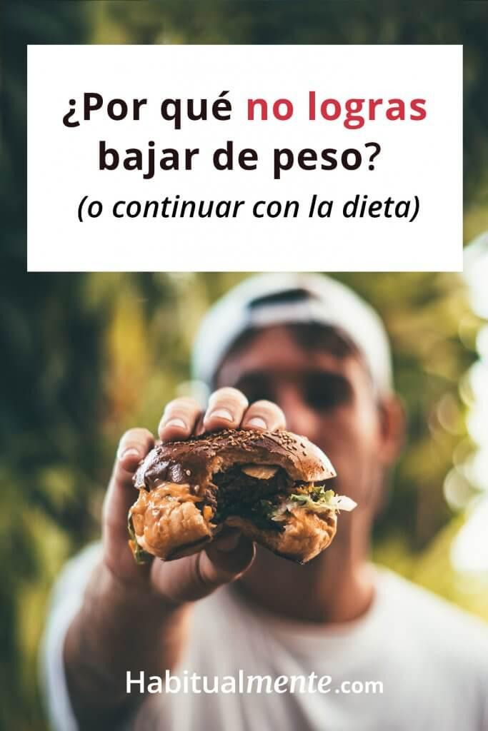 el coque de dieta me ayuda a perder peso