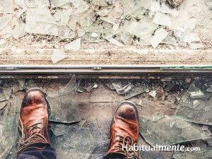 ¿Cómo empiezo a mejorar mi vida? Una teoría comprobada que no requiere grandes cambios